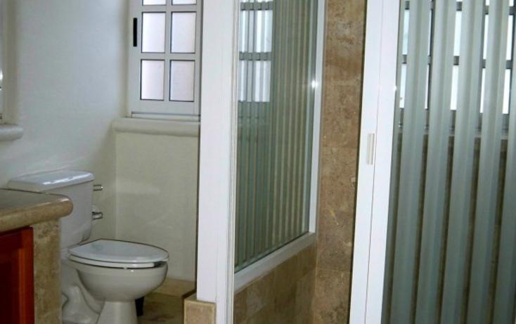 Foto de casa en renta en, marina brisas, acapulco de juárez, guerrero, 577264 no 27