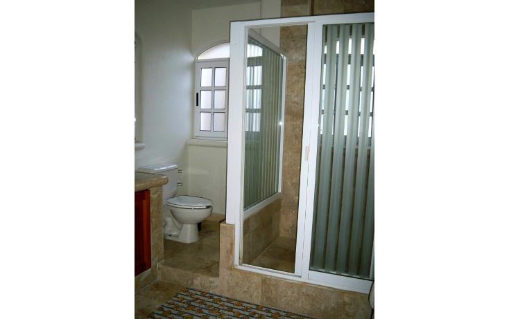Foto de casa en renta en  , marina brisas, acapulco de juárez, guerrero, 577264 No. 27