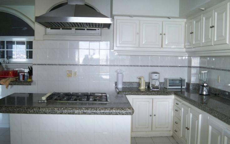 Foto de casa en renta en  , marina brisas, acapulco de juárez, guerrero, 577264 No. 28