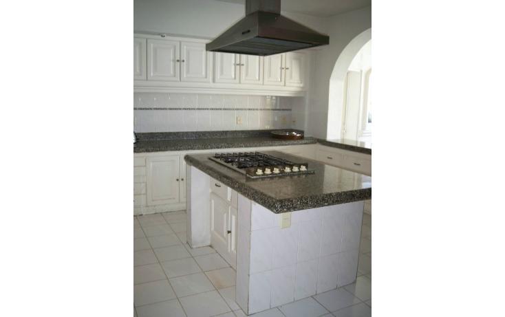 Foto de casa en renta en  , marina brisas, acapulco de juárez, guerrero, 577264 No. 29