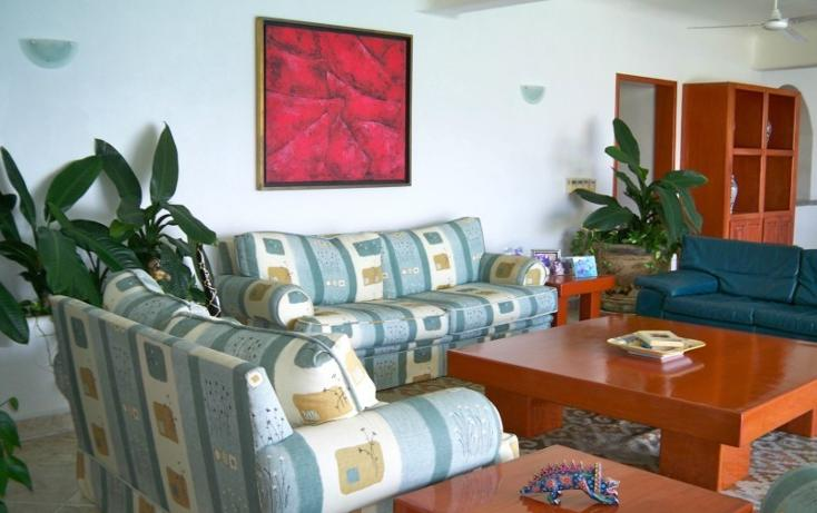 Foto de casa en renta en  , marina brisas, acapulco de juárez, guerrero, 577264 No. 30