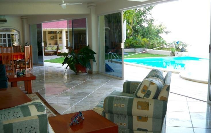 Foto de casa en renta en  , marina brisas, acapulco de juárez, guerrero, 577264 No. 31