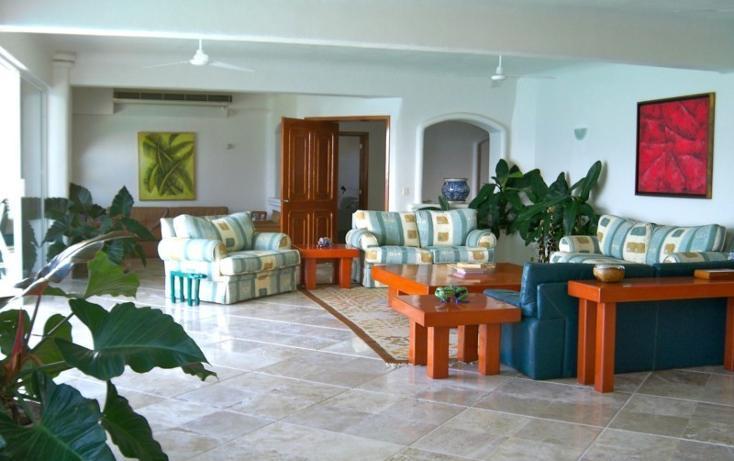 Foto de casa en renta en  , marina brisas, acapulco de juárez, guerrero, 577264 No. 32