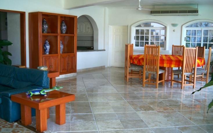 Foto de casa en renta en  , marina brisas, acapulco de juárez, guerrero, 577264 No. 33