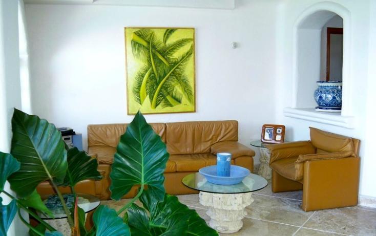 Foto de casa en renta en  , marina brisas, acapulco de juárez, guerrero, 577264 No. 35