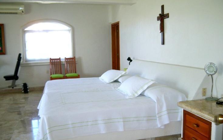 Foto de casa en renta en  , marina brisas, acapulco de juárez, guerrero, 577264 No. 36