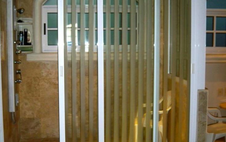 Foto de casa en renta en, marina brisas, acapulco de juárez, guerrero, 577264 no 37