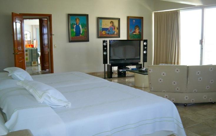 Foto de casa en renta en  , marina brisas, acapulco de juárez, guerrero, 577264 No. 38