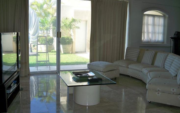 Foto de casa en renta en  , marina brisas, acapulco de juárez, guerrero, 577264 No. 39