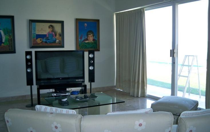 Foto de casa en renta en  , marina brisas, acapulco de juárez, guerrero, 577264 No. 40