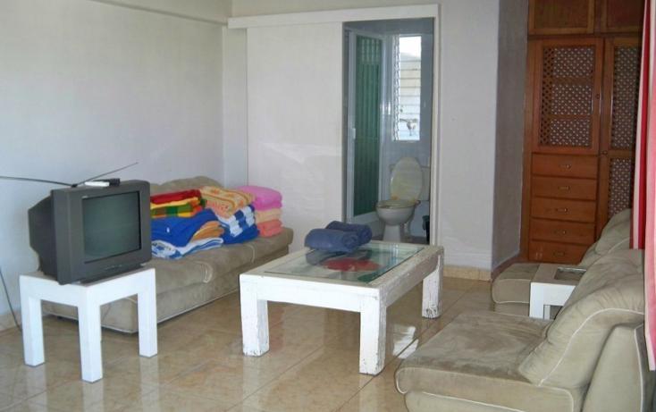 Foto de casa en renta en  , marina brisas, acapulco de juárez, guerrero, 577264 No. 41