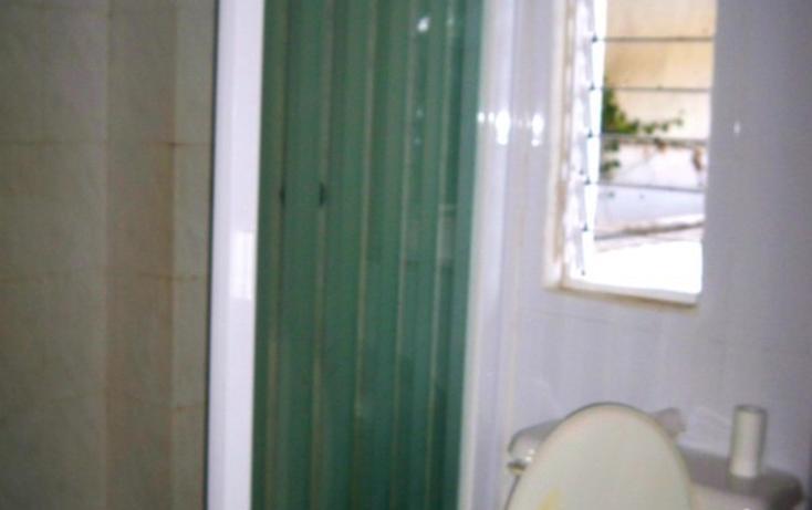 Foto de casa en renta en, marina brisas, acapulco de juárez, guerrero, 577264 no 43