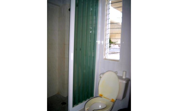 Foto de casa en renta en  , marina brisas, acapulco de juárez, guerrero, 577264 No. 43