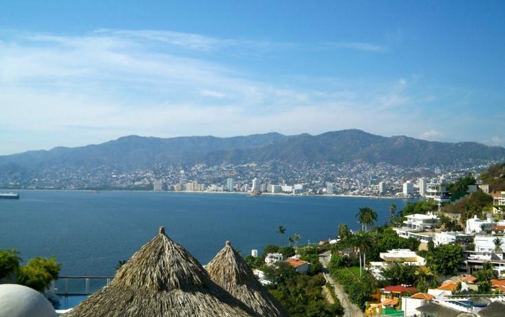 Foto de casa en renta en  , marina brisas, acapulco de juárez, guerrero, 577264 No. 44