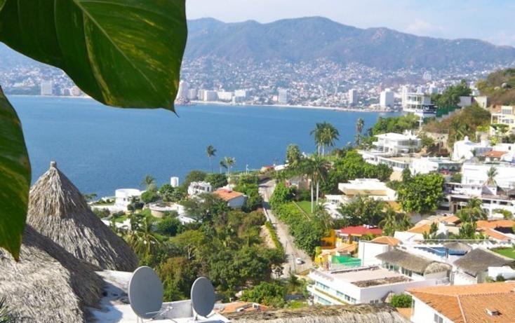 Foto de casa en renta en, marina brisas, acapulco de juárez, guerrero, 577264 no 45