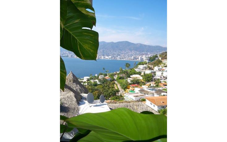 Foto de casa en renta en  , marina brisas, acapulco de juárez, guerrero, 577264 No. 45