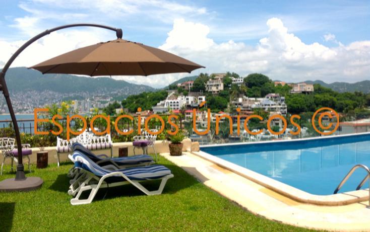 Foto de casa en renta en  , marina brisas, acapulco de juárez, guerrero, 577264 No. 47
