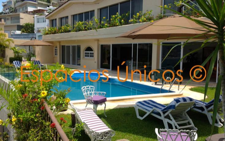 Foto de casa en renta en  , marina brisas, acapulco de juárez, guerrero, 577264 No. 48