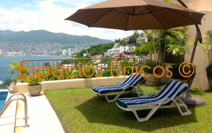 Foto de casa en renta en  , marina brisas, acapulco de juárez, guerrero, 577264 No. 49