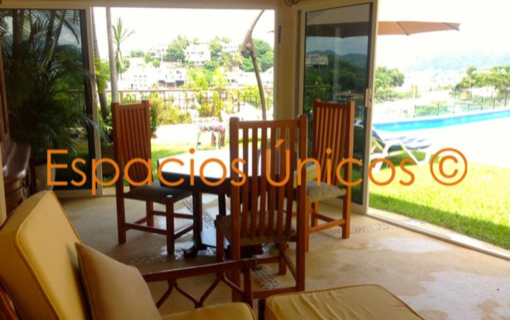 Foto de casa en renta en  , marina brisas, acapulco de juárez, guerrero, 577264 No. 50
