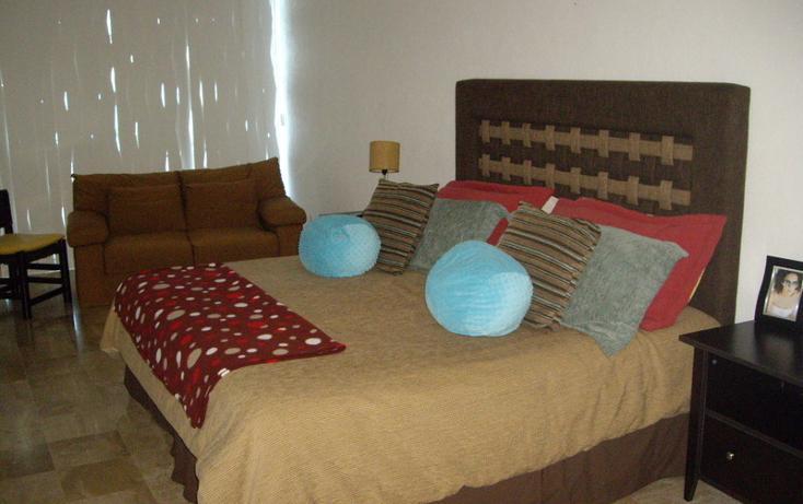 Foto de departamento en venta en  , marina brisas, acapulco de juárez, guerrero, 624299 No. 13
