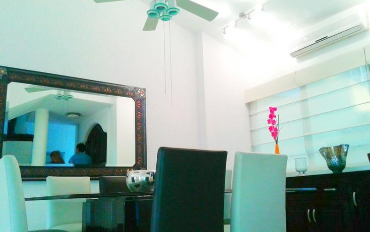 Foto de casa en venta en  , marina brisas, acapulco de ju?rez, guerrero, 669633 No. 02