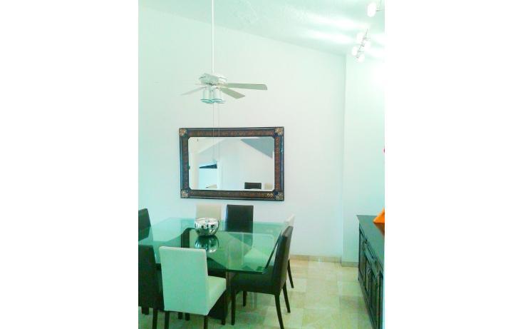 Foto de casa en venta en  , marina brisas, acapulco de ju?rez, guerrero, 669633 No. 04