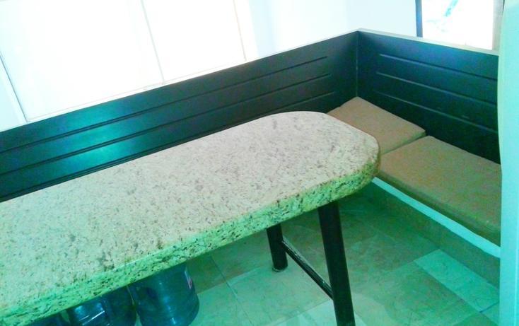 Foto de casa en venta en  , marina brisas, acapulco de juárez, guerrero, 669633 No. 06