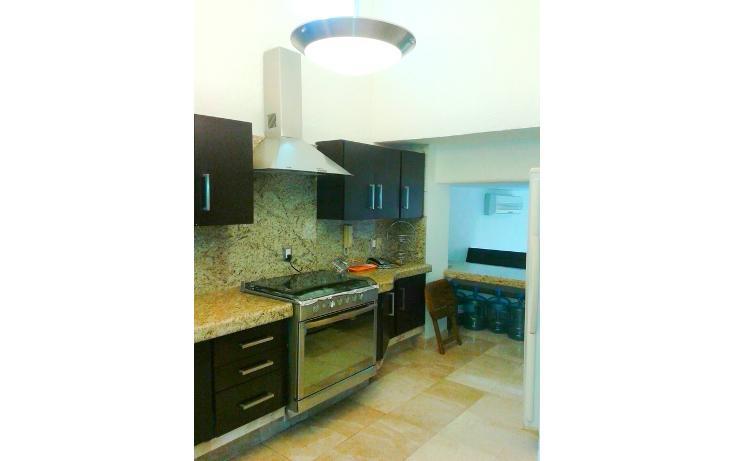 Foto de casa en venta en  , marina brisas, acapulco de ju?rez, guerrero, 669633 No. 07