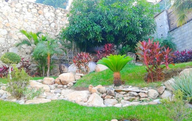Foto de casa en venta en  , marina brisas, acapulco de juárez, guerrero, 669633 No. 08