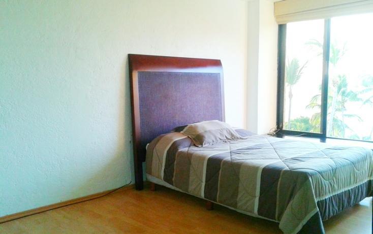 Foto de casa en venta en  , marina brisas, acapulco de ju?rez, guerrero, 669633 No. 09