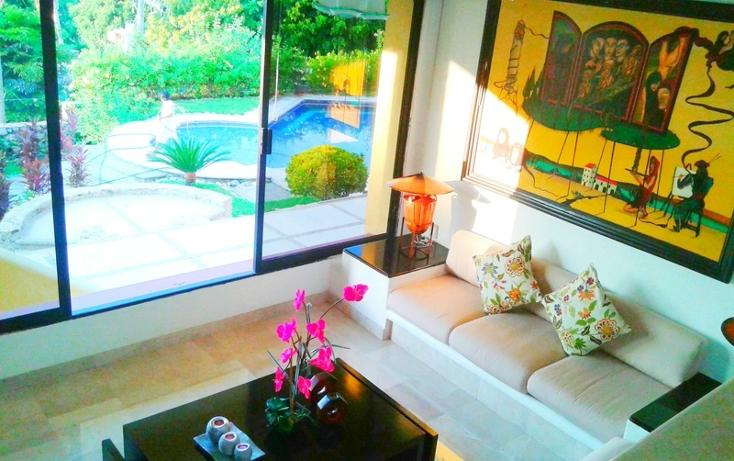 Foto de casa en venta en  , marina brisas, acapulco de ju?rez, guerrero, 669633 No. 10
