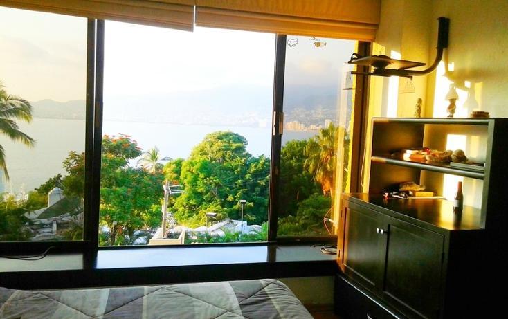 Foto de casa en venta en  , marina brisas, acapulco de juárez, guerrero, 669633 No. 11