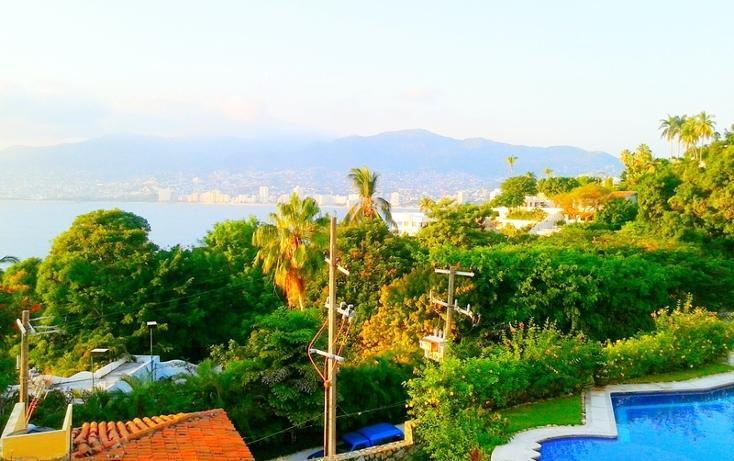 Foto de casa en venta en  , marina brisas, acapulco de juárez, guerrero, 669633 No. 12