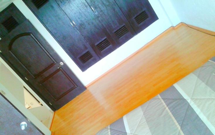 Foto de casa en venta en  , marina brisas, acapulco de ju?rez, guerrero, 669633 No. 13