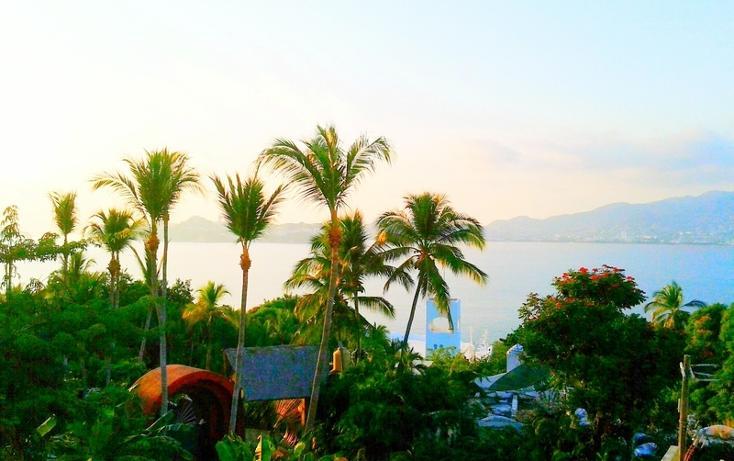Foto de casa en venta en  , marina brisas, acapulco de ju?rez, guerrero, 669633 No. 14
