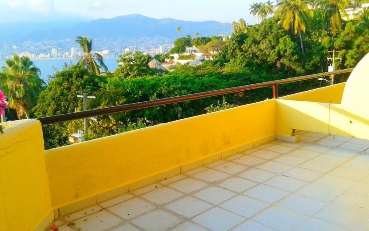 Foto de casa en venta en  , marina brisas, acapulco de ju?rez, guerrero, 669633 No. 15