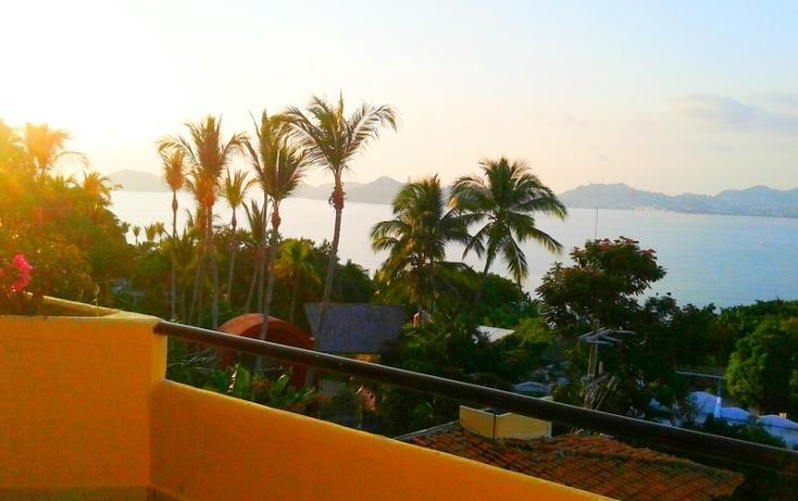 Foto de casa en venta en  , marina brisas, acapulco de ju?rez, guerrero, 669633 No. 16