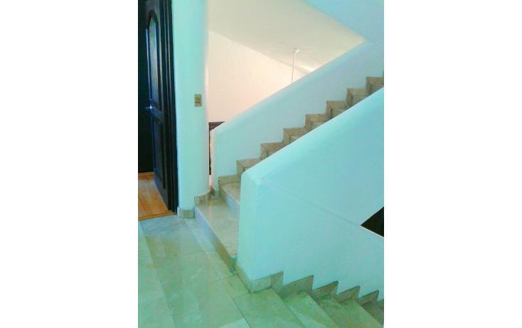 Foto de casa en venta en  , marina brisas, acapulco de ju?rez, guerrero, 669633 No. 17