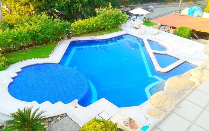 Foto de casa en venta en  , marina brisas, acapulco de ju?rez, guerrero, 669633 No. 18
