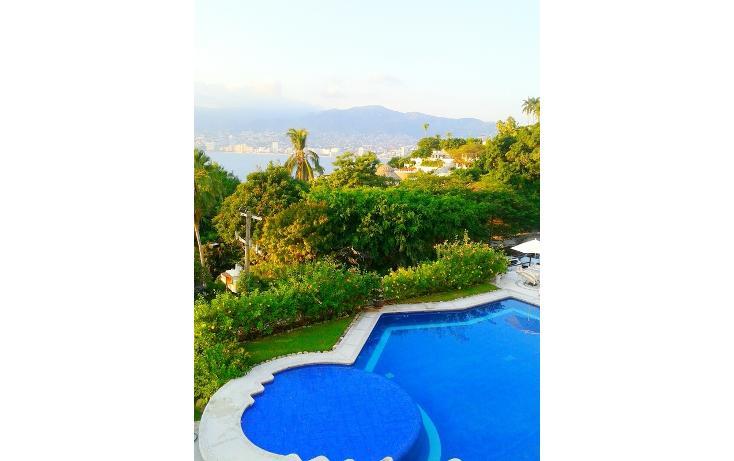 Foto de casa en venta en  , marina brisas, acapulco de ju?rez, guerrero, 669633 No. 19
