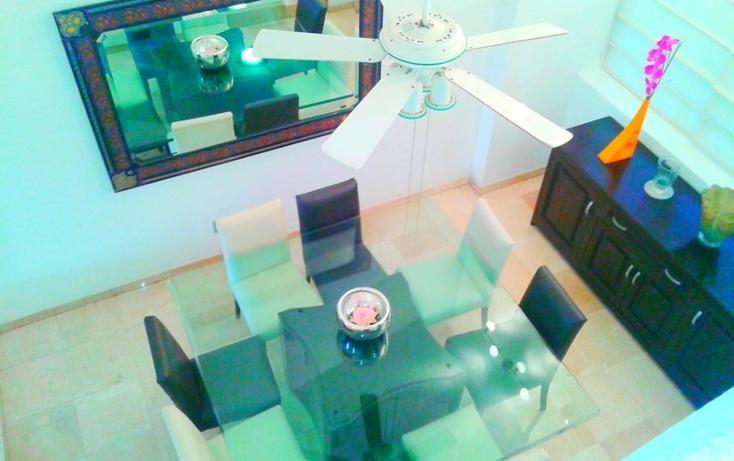 Foto de casa en venta en  , marina brisas, acapulco de ju?rez, guerrero, 669633 No. 20
