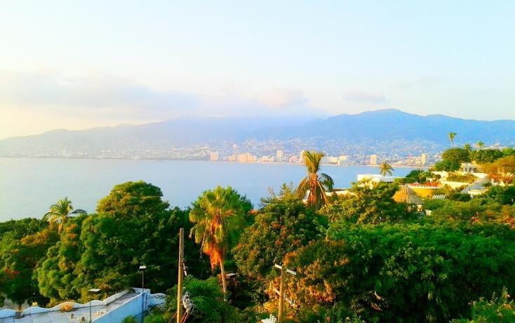 Foto de casa en venta en  , marina brisas, acapulco de juárez, guerrero, 669633 No. 21