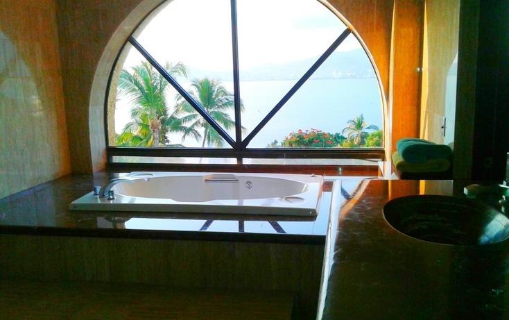 Foto de casa en venta en  , marina brisas, acapulco de juárez, guerrero, 669633 No. 23