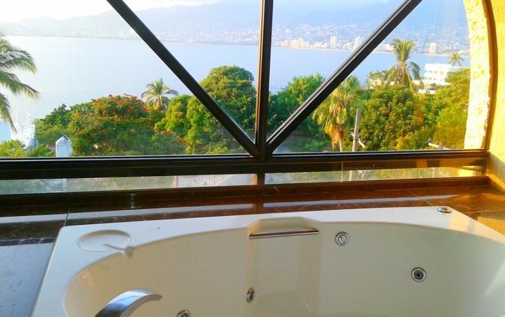 Foto de casa en venta en  , marina brisas, acapulco de ju?rez, guerrero, 669633 No. 24