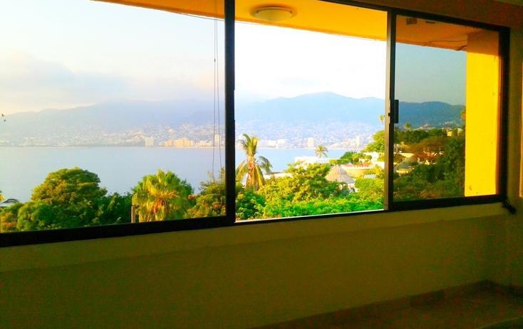 Foto de casa en venta en  , marina brisas, acapulco de ju?rez, guerrero, 669633 No. 26