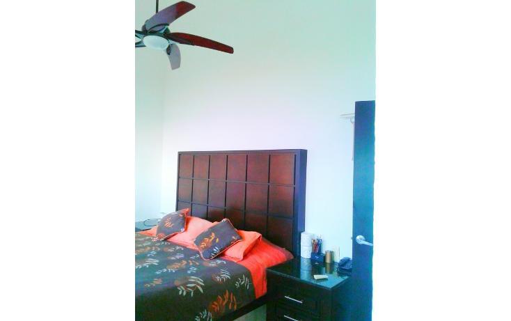 Foto de casa en venta en  , marina brisas, acapulco de ju?rez, guerrero, 669633 No. 27