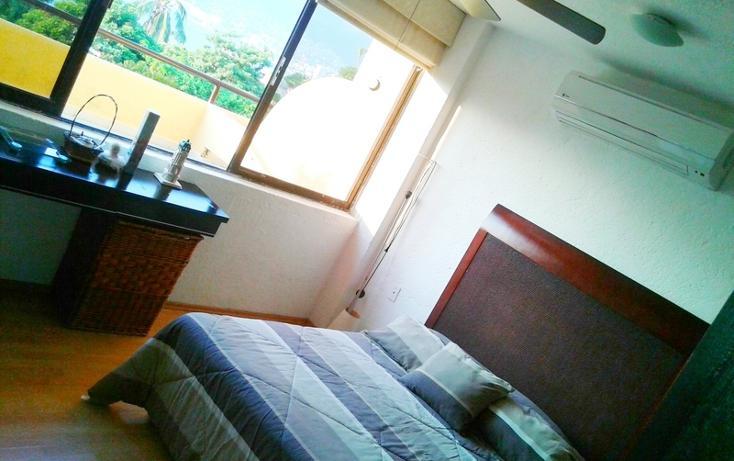Foto de casa en venta en  , marina brisas, acapulco de ju?rez, guerrero, 669633 No. 28