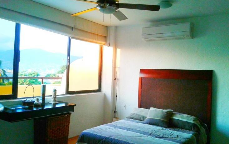 Foto de casa en venta en  , marina brisas, acapulco de ju?rez, guerrero, 669633 No. 29