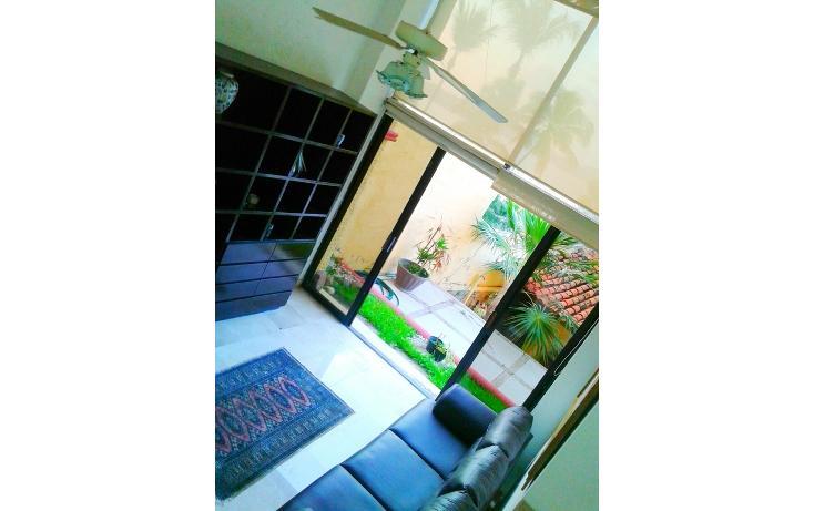 Foto de casa en venta en  , marina brisas, acapulco de ju?rez, guerrero, 669633 No. 30